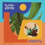 Tune-Yards - nowhere, man