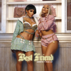 Saweetie - Best Friend (feat. Doja Cat)  artwork