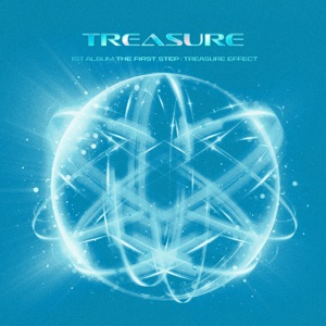 TREASURE - COME TO ME