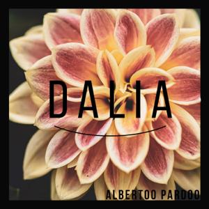 Albertoo Pardoo - Dalia