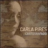 Carla Pires - Tudo o Que Não Há