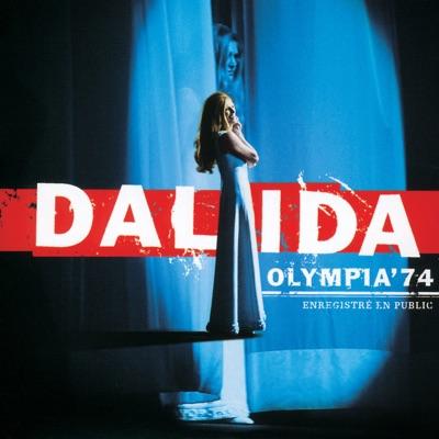 Olympia '74 - Dalida