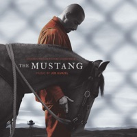 The Mustang - Official Soundtrack