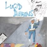 songs like Lucid Dreams