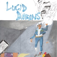 Lucid Dreams - Single Mp3 Download