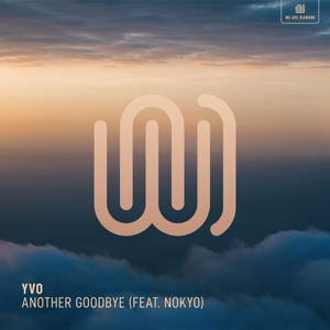 YVO - Another Goodbye feat. Nokyo