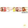 Spice Girls - Mama artwork