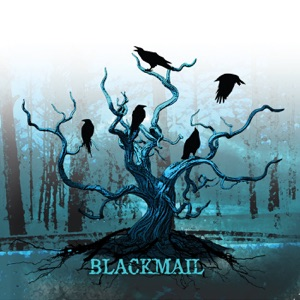 Blackmail Mp3 Download