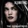 Koburg - The Enchantress