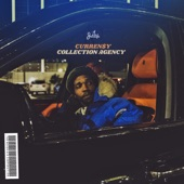 Curren$y - Smiled On Me