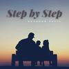 Brandon Davis - Step by Step artwork