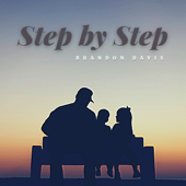 Brandon Davis - Step by Step