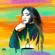 Tenelle Island King (feat. Spawnbreezie) - Tenelle