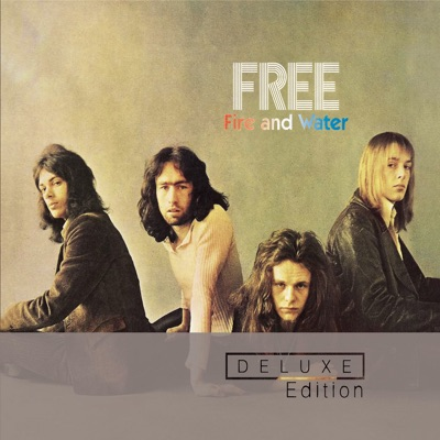 Fire and Water (Deluxe Edition) - Free