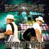 Showtime - Impozzible