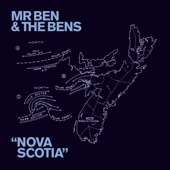 Nova Scotia - Single