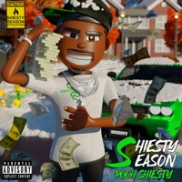 Download Shiesty Season Album