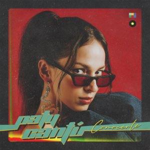 Paty Cantú - Conocerte - Single iTunes Plus M4A | iTD Music