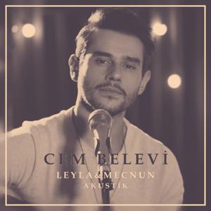 Cem Belevi - Leyla & Mecnun (Akustik)