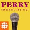 Ferry, traversée érotique