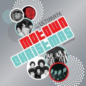 Smokey Robinson & The Miracles - Season's Greetings From Smokey Robinson & the Miracles