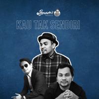Kau Tak Sendiri (feat. Tompi & Glenn Fredly) - Single