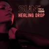 Healing Drop feat Sudha Single