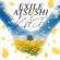 KAZE - EXILE ATSUSHI