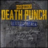 Blue on Black Outlaws Remix feat Kenny Wayne Shepherd Brantley Gilbert Brian May Single