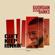 Can't Keep Runnin' - Guordan Banks