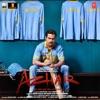 Azhar (Original Motion Picture Soundtrack)