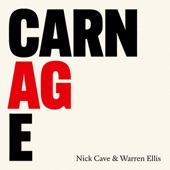 Nick Cave & Warren Ellis - Old Time