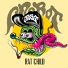Rat Child - EP