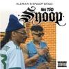 Mi Tío Snoop (feat. Snoop Dogg) - Single