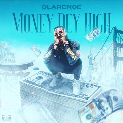 Money Dey High Image