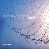 Pam Asberry - Surrender