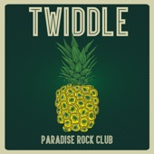 Twiddle - Amydst the Myst (Live)