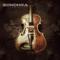 Symphony - Sonohra