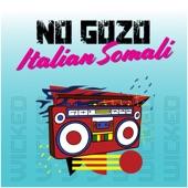 No Gozo artwork