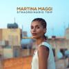 Martina Maggi - Straordinario trip artwork