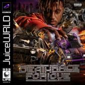 Death Race For Love-Juice WRLD