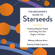 Whitney Jefferson Evans - The Beginner's Guide to Starseeds (Unabridged)