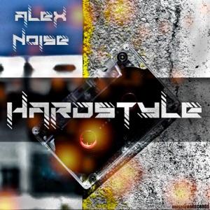 Alex Noise - Hardstyle