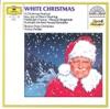 White Christmas A Christmas Festival