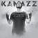 На колени поставлю - Kamazz
