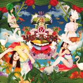 Happiness - Red Velvet
