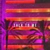 Start:19:13 - Topic Feat. Mougleta - Talk To Me