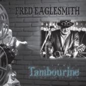 Fred Eaglesmith - Train Wreck
