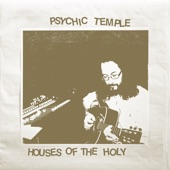 Psychic Temple - (Who's Selling You) Conspiracy? [feat. Cherry Glazerr]