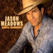 Jason Meadows - Big Shot
